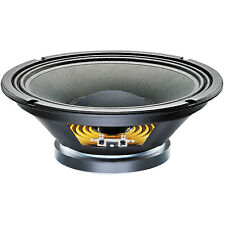 "Celestion TF1018 10"" Professional Speaker 100W"