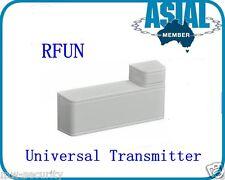 Bosch Alarm RFUN Point Transmitters Wireless Reed Switch (433.42 MHz)