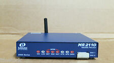 Sarian Systems 200 Series  MR2110 Mobile Router