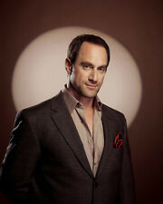 Meloni, Christopher [Law & Order] (47759) 8x10 Photo