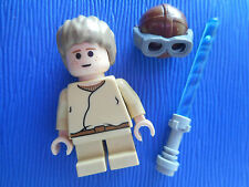 Lego Star Wars Figur - Anakin Skywalker - 7660        (154)