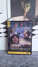 DVD FILM / THE IRIS EFFECT - ANNE ARCHER EXA CINEMA