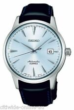 Seiko SARB065 Automatic Cocktail Time Gents Automatic Men's Watch