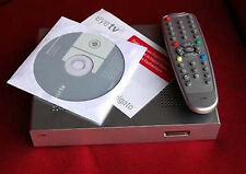 Elgato EyeTV 310 FireWire Digital Video Recorder Satellite Registratore SAT
