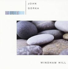 Pure John Gorka, Good Music