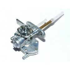 SUZUKI LT 80 1988 - 2006 Petrol Fuel Tap PUMP Petcock New UK Seller 1998 TO 2006