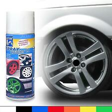 FILM GRIS ARGENT PLASTIFIEE VW GOLF 1 2 3 4 5 6 7 POLO TOUAREG TOURAN EOS BEETLE
