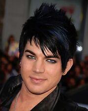 Adam Lambert  8 x 10 GLOSSY  Photo Picture IMAGE #5