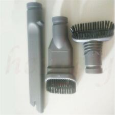 3pcs Vacuum Cleaner Brush Accessories For Dyson Vacuum Cleaner House Assembly