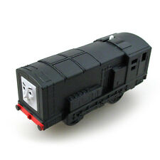 T0182 Thomas the tank engine and friends Motorized train - DIESEL