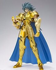Saint Cloth Myth EX Saint Seiya GEMINI KANON Action Figure BANDAI from Japan