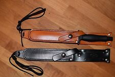Gerber Mk 2 Mk II Knife Sheath Replicia