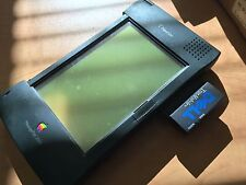 RARE Apple Newton MessagePad WiFi Wireless Card eMate 2000 2100 130 PowerBook