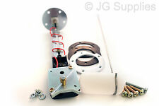 160873 FUEL GAUGE FLOAT AND SENDER REPLACEMENT 12V 24V TO SUIT 160701 AND 160872
