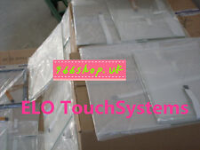 ELO TouchSystems ET1515L-7CWA-RMCK-G E216950 Touch screen 15''
