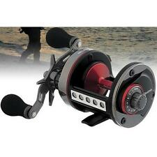 Daiwa Millionaire 7HT Mag Super Tuned M7HTMAGST Surf Casting Reel