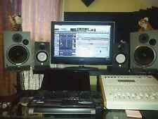 *Mastering and Mixing Services! Any project- Demo your song for Free!!!*
