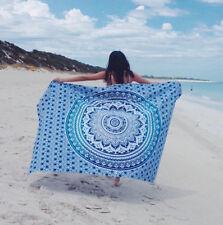 Sexy Vogue Floral Chiffon Wrap Pareo Dress Sarong Beach Bikini Swimwear Cover Up