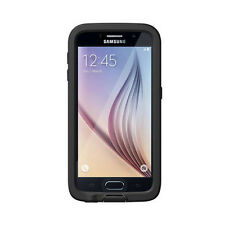 Brand New!! Lifeproof Fre case for the Samsung Galaxy S6
