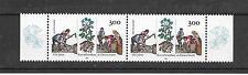 Briefmarken BRD 1997 Kartoffelanbau in Deutschland  Mi-Nr. 1946
