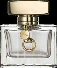 PREMIERE Gucci perfume spray EDT 2.5 oz women NEW TESTER