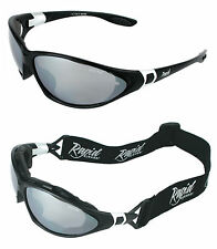 SKI SUNGLASSES/GOGGLES Antifog For Winter Sports. Interchangeable, With Strap