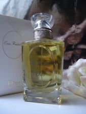 DIOR EAU FRAICHE EDT 100ml 3.4oz RARE EARLY 2000s Ltd Edition NEW BUT MARKED BOX