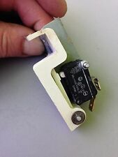 Creda 37382 Compact Vented Tumble Dryer Door Activation Switch / Door Lock
