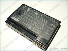 17164 Batterie Battery BTP-98H1 ACER ASPIRE 5020