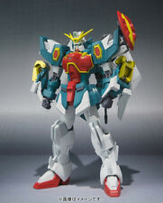 Robot Spirits Mobile Suit Gundam Wing Altron Gundam Action Figure Bandai