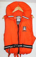 Crewsaver Sea Float Life Jacket Buoyancy Aid Size ADULT MEDIUM