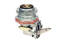 MONARK Diesel Pumpe für Schlepper / Traktor  mit FIAT / IVECO MOTOR - FORD CASE