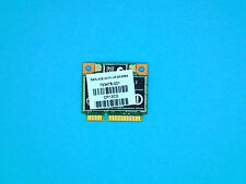 HP Compaq 15-A Wireless Module (733476-001