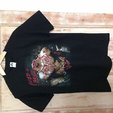 Obituary - official t-shirt  S size  / Death /