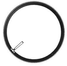 Mercedes Benz W211 W209 W219 Replacement Speedometer Gear Ring for Cluster
