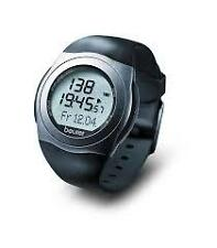 Beurer PM25 Award Winning Heart Rate Monitor Watch boxed, unwanted present
