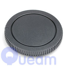 Body Cap For Sony Alpha Camera A58 A65 A57 A77 A900 A55 A35 A700 A580 A560 A550
