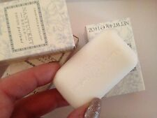 5 x new Crabtree & evelyn nantucket briar soap bars 40g each christmas gifts?