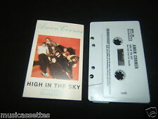 AMEN CORNER HIGH IN THE SKY UK CASSETTE TAPE