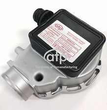 REMANUFACTURED AIRFLOW METER BMW 316I , 0280000201, 0280200204, 0 280 000 204