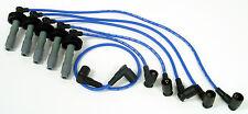 Spark Plug Wire Set NGK 54120 fits 93-97 Volvo 850 2.4L-L5