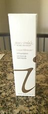 Jane Iredale Liquid Minerals Foundation - Natural   - NIB