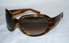 VERA WANG Limited 999 WOMENS SUNGLASSES 65[]15-120 Runway 19 JAPAN MADE