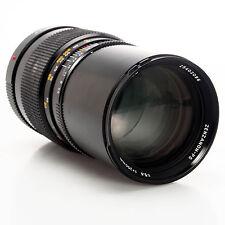 Bronica SQ Zenzanon-PS 250mm F5.6 - Manual Focus Telephoto For The SQ SQ-A