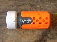 Nerf Modulus Silencer Barrel Gun Attachment