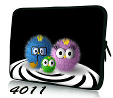 """7"""" Tablet Sleeve Case Cover for Huawei Ideos Tablet S7 / MediaPad 7 Lite, Youth"""