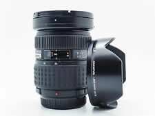 Olympus Zuiko Digital 11-22mm F/2.8-3.5 ED Lens For Four Thirds - 070301259
