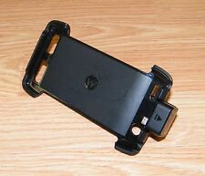 Motorola (PFC50-66801) Droid Razr Vehicle Dock With Built in Charger **READ**