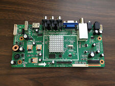 RCA 22RE01TC83XLNA0-A1 (T.RSC8.3B) Main Board for 22LA45RQD, 11045