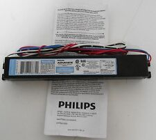 Philips Advance IOPA-1P32-LW-N Instant Start Electronic Ballast 120-277V 50/60Hz